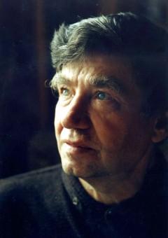 Серов Владимир Артемович