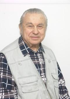 Ткаченко Александр Васильевич
