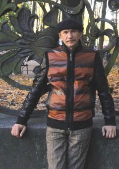 Ткаченко Евгений Александрович