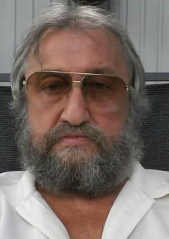 Ларионов Юрий Павлович
